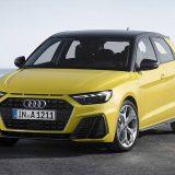 autonet_Audi_A1_Sportback_2018-06-19_011
