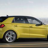 autonet_Audi_A1_Sportback_2018-06-19_012