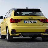 autonet_Audi_A1_Sportback_2018-06-19_013