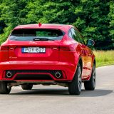 autonet.hr_Jaguar_E-Pace_2.0_D_4WD_First_Edition_2018-06-19_002