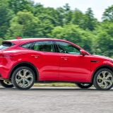 autonet.hr_Jaguar_E-Pace_2.0_D_4WD_First_Edition_2018-06-19_006