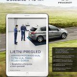autonet.hr_Peugeot_ljetna_servisna_akcija_2018-06-21_001