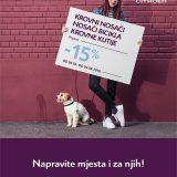 autonet.hr_Citroen_ljetna_servisna_akcija_2018-06-21_002