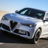 autonet.hr_Alfa_Romeo_Stelvio_QV_2018-06-22_003