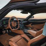 autonet.hr_Rimac_Automobili_C_Two_2018-06-28_019