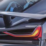 autonet.hr_Rimac_Automobili_C_Two_2018-06-28_026