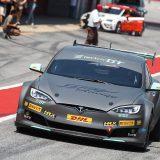 autonet.hr_Tesla_P100DL_EPCS_SPV_Racing_2018-06-28_003