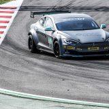 autonet.hr_Tesla_P100DL_EPCS_SPV_Racing_2018-06-28_005
