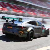 autonet.hr_Tesla_P100DL_EPCS_SPV_Racing_2018-06-28_006