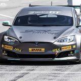 autonet.hr_Tesla_P100DL_EPCS_SPV_Racing_2018-06-28_007