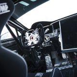 autonet.hr_Tesla_P100DL_EPCS_SPV_Racing_2018-06-28_008
