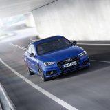 autonet.hr_Audi_A4_A4_Avant_facelift_2018-06-28_001