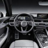 autonet.hr_Audi_A4_A4_Avant_facelift_2018-06-28_005