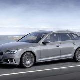 autonet.hr_Audi_A4_A4_Avant_facelift_2018-06-28_008