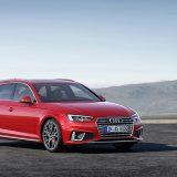 autonet.hr_Audi_A4_A4_Avant_facelift_2018-06-28_011