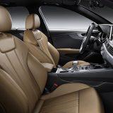autonet.hr_Audi_A4_A4_Avant_facelift_2018-06-28_015