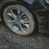autonet.hr_Ford_Focus_Pothole_Detection_udarna_rupa_2018-06-28_002
