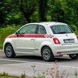 autonet.hr_Fiat_500_1.2_Lounge_CRO_2018-07-03_005