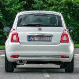 autonet.hr_Fiat_500_1.2_Lounge_CRO_2018-07-03_011