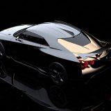 autonet.hr_Nissan_GT-R50_Italdesign_2018-07-04_006