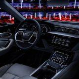 autonet_Audi_E-Tron_2018-07-06_005