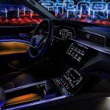 autonet_Audi_E-Tron_2018-07-06_007