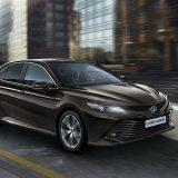 autonet_Toyota_Camry_2018-07-09_001