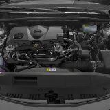 autonet_Toyota_Camry_2018-07-09_006