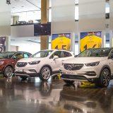 autonet.hr_Opel_X-Champs_prezentacija_2018-07-10_001