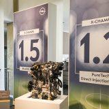 autonet.hr_Opel_X-Champs_prezentacija_2018-07-10_002