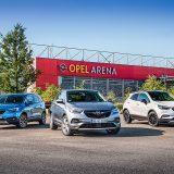 autonet.hr_Opel_X-Champs_prezentacija_2018-07-10_005
