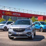 autonet.hr_Opel_X-Champs_prezentacija_2018-07-10_006