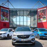 autonet.hr_Opel_X-Champs_prezentacija_2018-07-10_007
