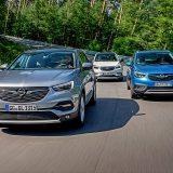 autonet.hr_Opel_X-Champs_prezentacija_2018-07-10_008