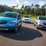 autonet.hr_Opel_X-Champs_prezentacija_2018-07-10_009