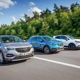 autonet.hr_Opel_X-Champs_prezentacija_2018-07-10_010