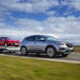 autonet.hr_Opel_X-Champs_prezentacija_2018-07-10_011