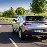 autonet.hr_Opel_X-Champs_prezentacija_2018-07-10_012