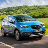 autonet.hr_Opel_X-Champs_prezentacija_2018-07-10_014