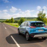 autonet.hr_Opel_X-Champs_prezentacija_2018-07-10_015