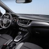 autonet.hr_Opel_X-Champs_prezentacija_2018-07-10_016