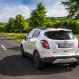 autonet.hr_Opel_X-Champs_prezentacija_2018-07-10_018