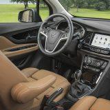 autonet.hr_Opel_X-Champs_prezentacija_2018-07-10_019