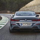autonet.hr_BMW_serija_8_Coupe_2018-07-12_006