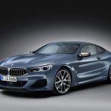 autonet.hr_BMW_serija_8_Coupe_2018-07-12_007