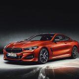 autonet.hr_BMW_serija_8_Coupe_2018-07-12_012