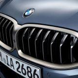 autonet.hr_BMW_serija_8_Coupe_2018-07-12_026