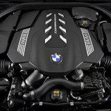 autonet.hr_BMW_serija_8_Coupe_2018-07-12_030