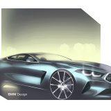 autonet.hr_BMW_serija_8_Coupe_2018-07-12_031