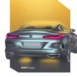 autonet.hr_BMW_serija_8_Coupe_2018-07-12_032